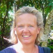 Françoise van Merris