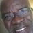 Professor Oga Steve Abah
