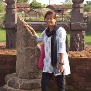 Pratibha Lal