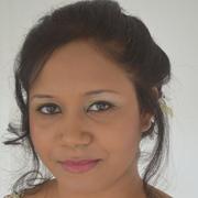 Marie Sandrine Lo Hun