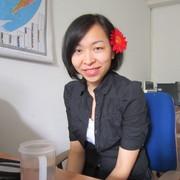 Tianfang Liu