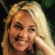 Leonie Heppener
