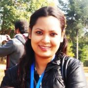 Shahida Khan