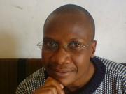 Shk. Rashid Muyingo