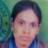 Sarla Sharma