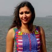Manisha Bhatia
