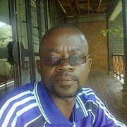 Thomas Nhepa