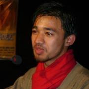 Sanjog Thakuri