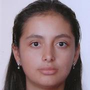 Sushila Pandit Rimal