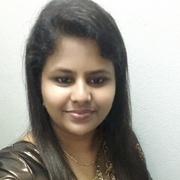 Sheyani Ram