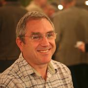 Eric JEHIN
