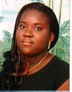 Sylvia Jacobi