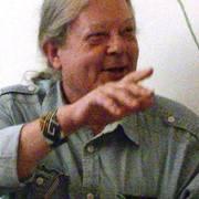 Josep Segui