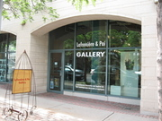 L. A. Pai Gallery