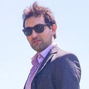 Galaad López Delgado