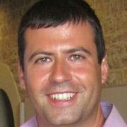 David Bolet