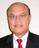 Pramod Gaur