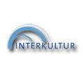 Interkultur Germany