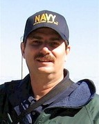 Mike Schooley