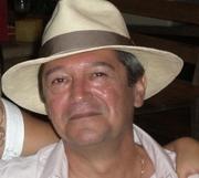 Leandro Tadeu