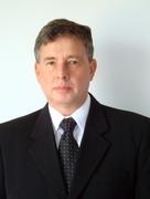 Alexandre César Weber
