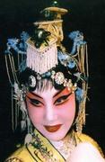 Zé da China