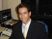 Márcio Lacerda de Araújo