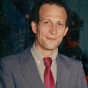 Miguel Abraão