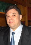 Gilberto Brandão Marcon