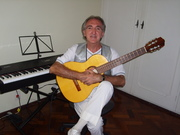 Luiz Carlos Almeida de Araujo