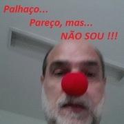 Plinio Marcos Moreira da Rocha