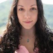 Fernanda Mendes