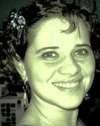 Cynthia Fortuna Nogueira Lopes