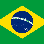 A Música do Brasil