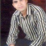 Dipak Sharma