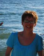 Lois McGill-Horn