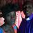 Apostle Paul Kombe