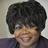 Apostle Dr. Peggy Elliott