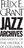 Felix E. Grant Jazz Archives