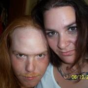 Jesse-and-Jody