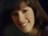 Renee Martinez (Wilson)