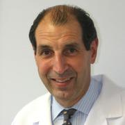 Giovanni Castellucci, DMD