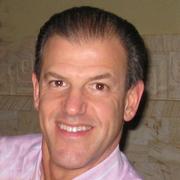 Cary Feuerman, DMD