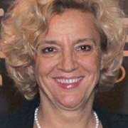 Dr. Dobrina Mollova | CAPPmea
