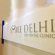 Smile Delhi Dental Clinics