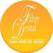 Fabey Dental Studios