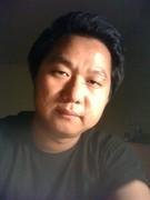 Pete Lang