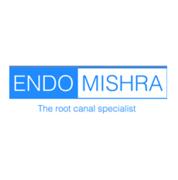 Shashi Mishra Endodontics