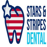 SNS Dental
