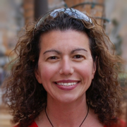 Marielaina Perrone DDS